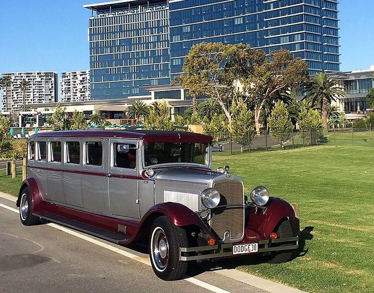 crown-limousine-hire