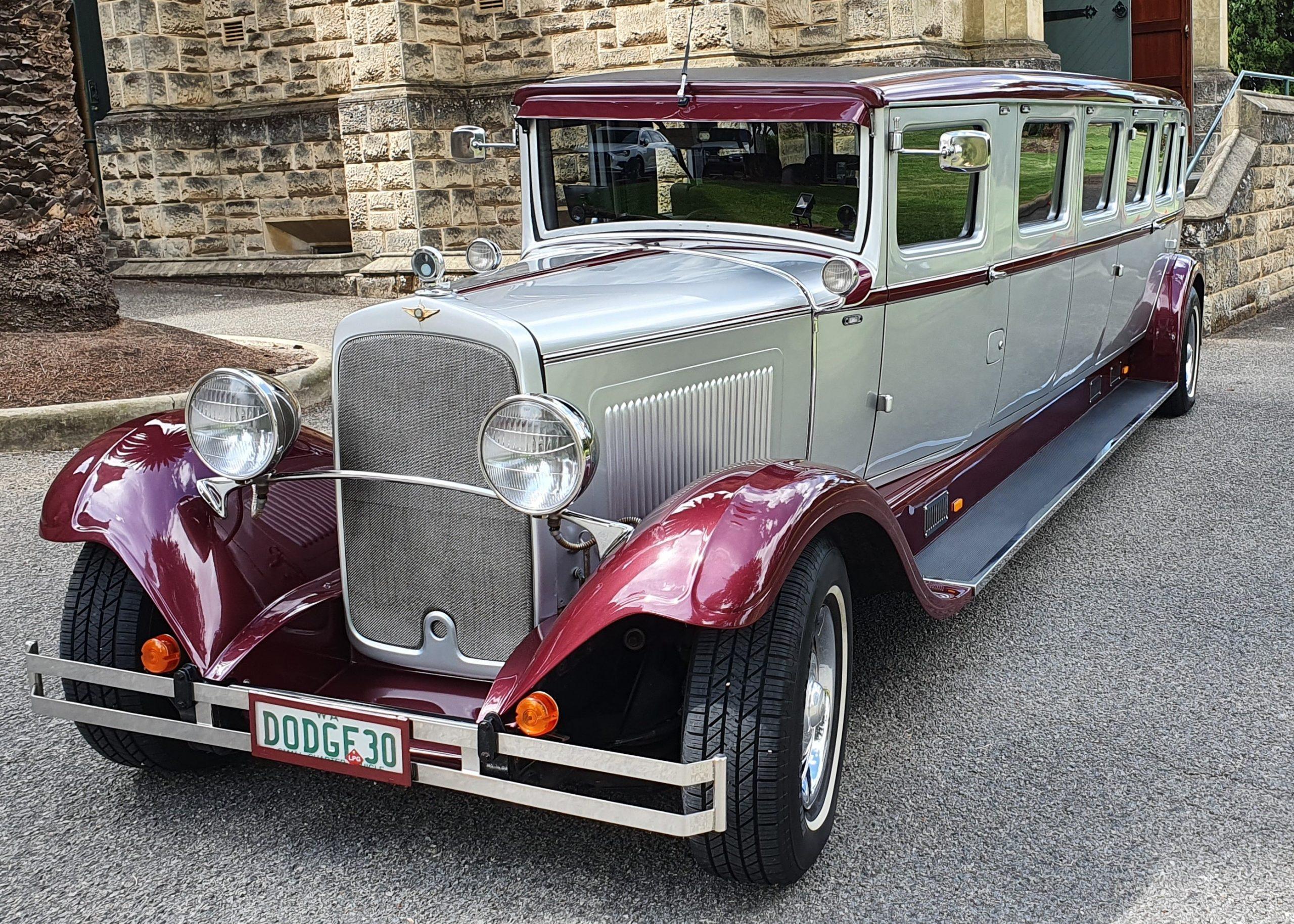 perth-vintage-limousines