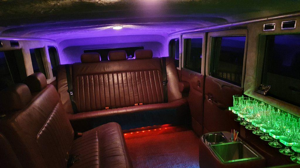 perth-limo-hire