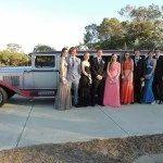 school-ball-limo