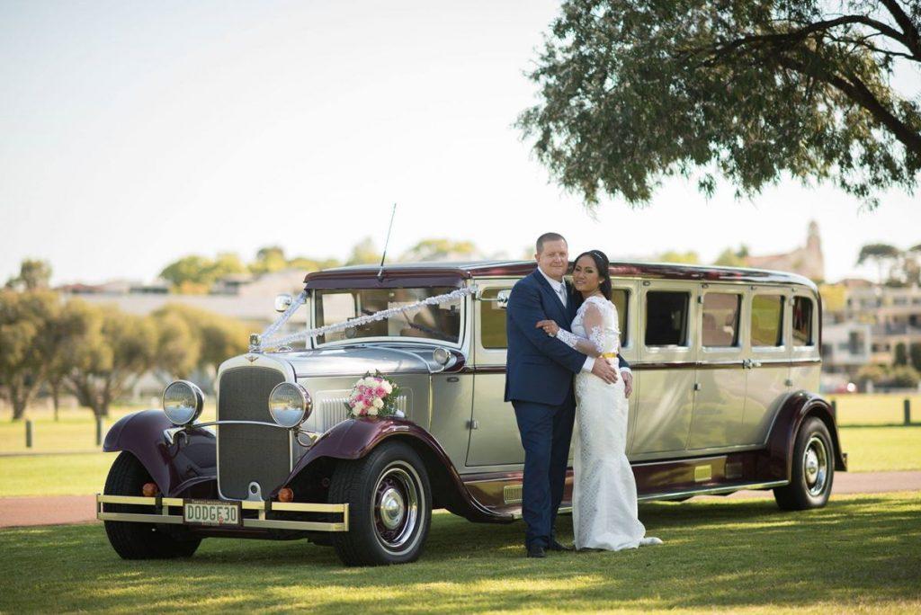 wedding-photos