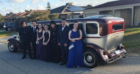 limo-hire-perth