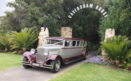 caversham-house-weddings