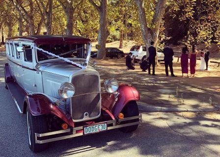 perth-wedding-limo-hire