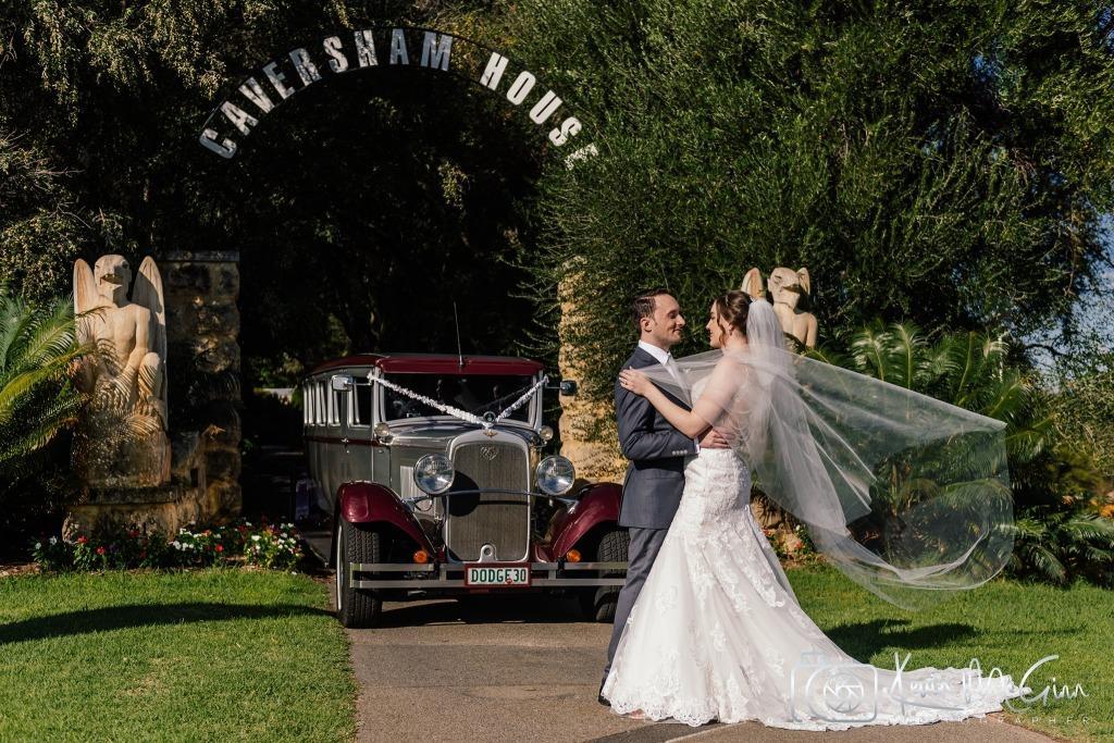 Caversham-house-limo
