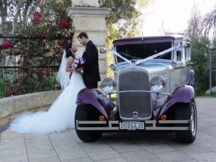 perth-vintage-wedding-limo