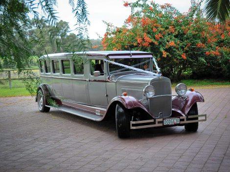 perth-wedding-limo